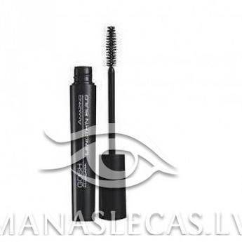 Amazing Length`n Build Mascara GOSH Skropstu tušas