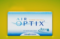 Air Optix Aqua abonements Manaslecas.lv Kontaktlēcu Abonements