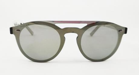 Polarizētas saulesbrilles cenas