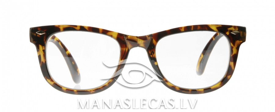 rcd020 reading glasses manaslecas lv