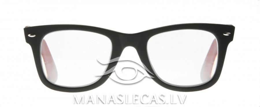 tcn reading glasses manaslecas lv