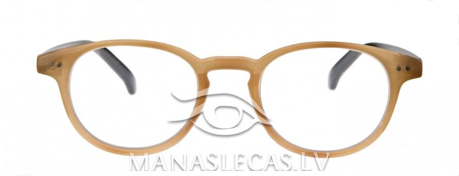nck003 reading glasses manaslecas lv