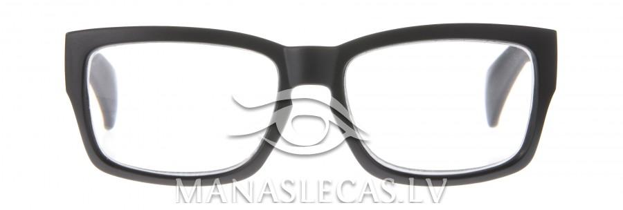 tcb015 reading glasses manaslecas lv