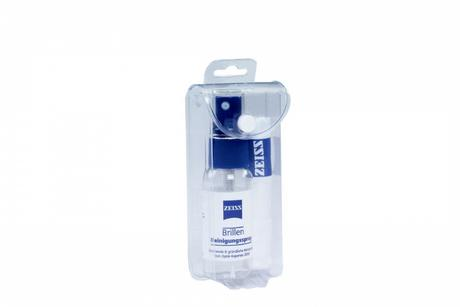 Zeiss Spray Set Zeiss Cleaning products for glasses