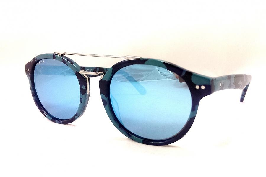 Polar Sunglasses  polar sunglasses manaslecas lv