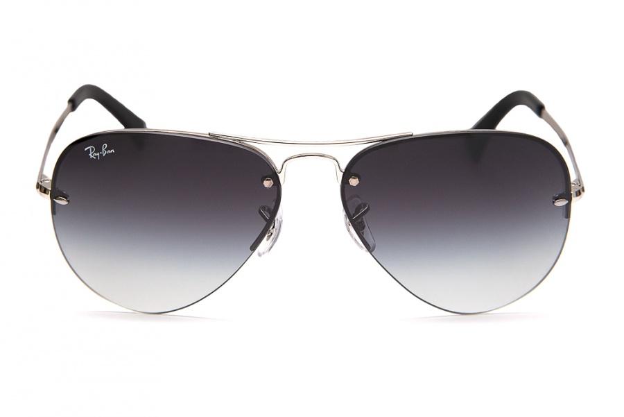 Aviator Ray Bans Sunglasses
