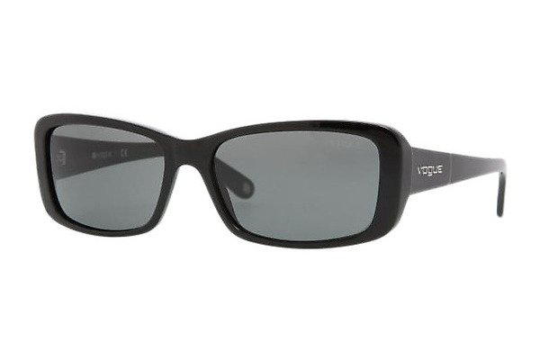 Vogue VO2661S W44/87 57 VOGUE VOGUE sunglasses