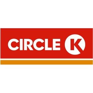 Circle K - Bezmaksas piegāde!