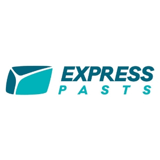 Expresspasts - Bezmaksas piegāde!