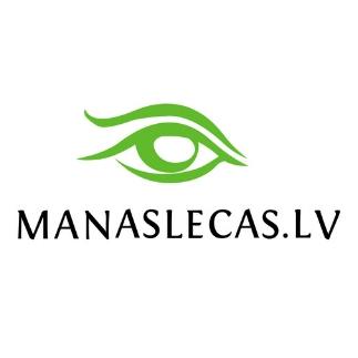 Manaslecas.lv