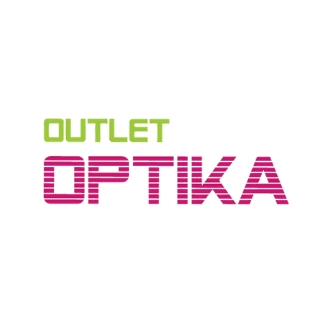 Optikas salonos Outlet Optika