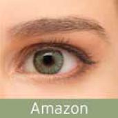 amazon - Soflens Natural Colors